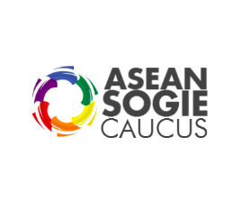 https://may17.org/wp-content/uploads/2019/04/asean-277x233.jpg
