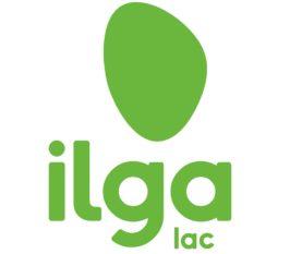 https://may17.org/wp-content/uploads/2019/05/LOGO-ILGALAC-copie-2-277x233.jpg