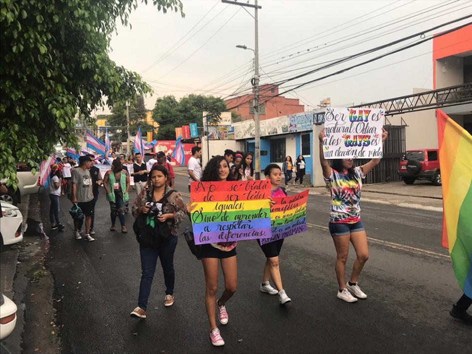 Quarterly report for the austin gay lesbian anti